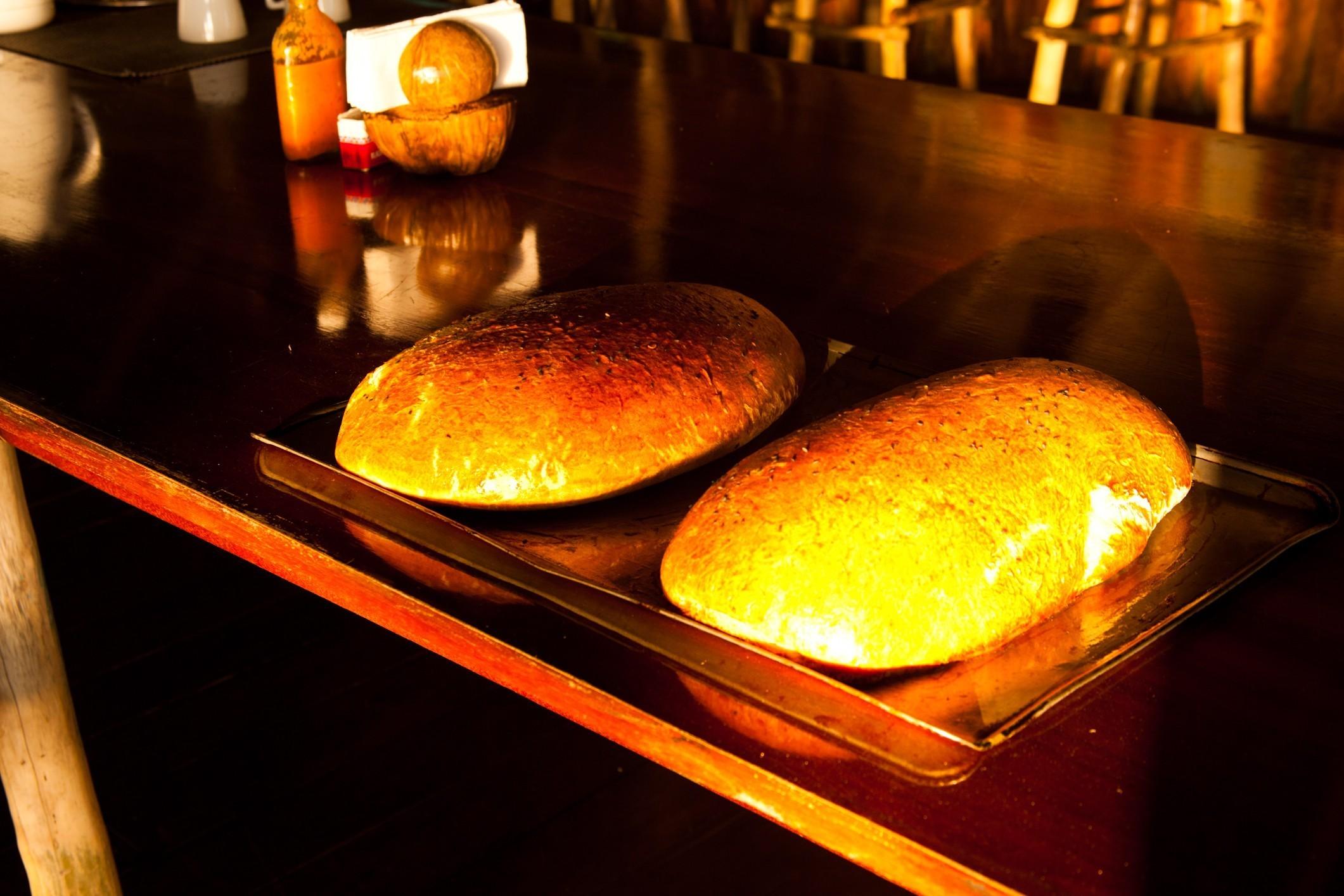 Daily-Fresch-bread